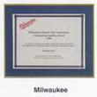 Milwaukee Outstanding Supplier Award