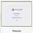 Polycom Custom Magnetics Award
