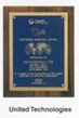United Technologies Custom Magnetics Award